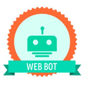 webbot